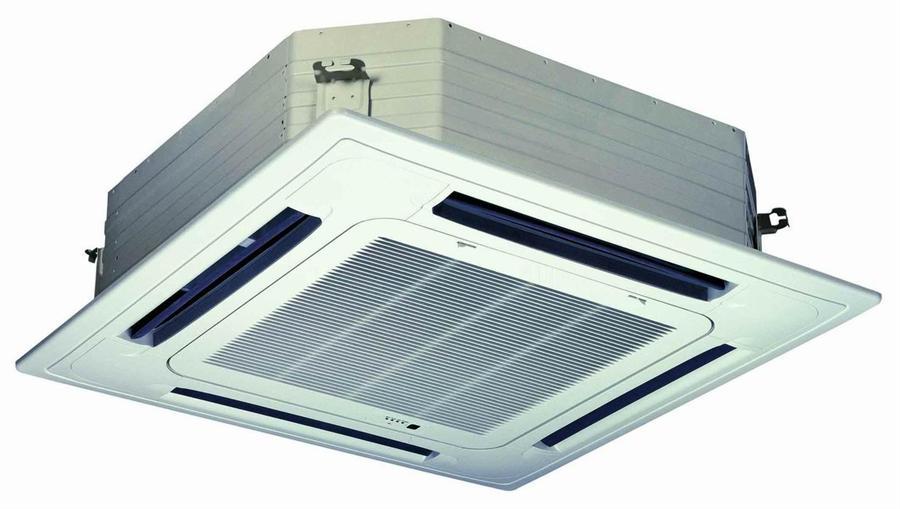 Air Cool Refrigeration
